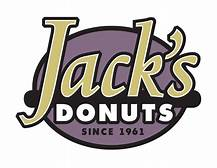 Jack's Donuts - 136th