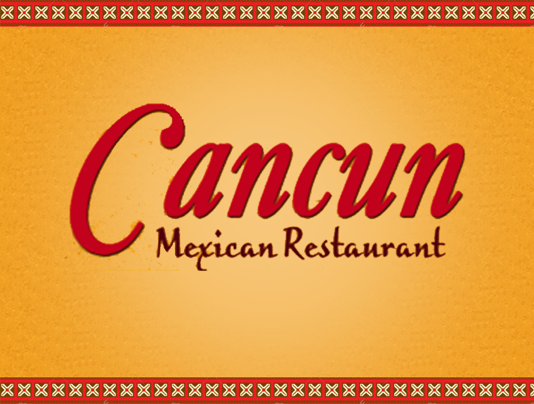 Cancun Catering