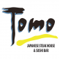 TOMO Japanese Steakhouse - Key