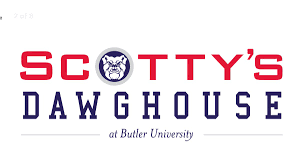 Scotty's Dawghouse Catering